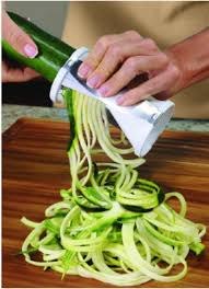 Image result for zoodle maker