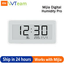 <b>Xiaomi Mijia Smart</b> Temperatur reviews – Online shopping and ...