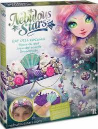 Книги издательства Nebulous Stars | купить в интернет-магазине ...