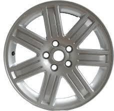 RRC502640MNH <b>Диск колесный</b> Range Rover 2002-2009м.г ...