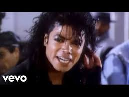 Michael Jackson - Black Or White (Official Video - YouTube