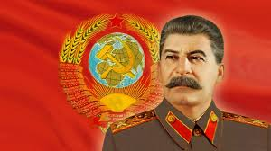 stalin maintenance of power of power essay writing service stalin maintenance of power