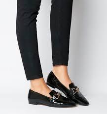 <b>Womens</b> Flat <b>Shoes</b>, Plimsolls & Pumps | OFFICE