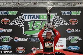 Nine-Time NASCAR Champion, Modified Racing Legend Mike ...