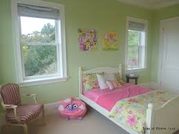 Simple Bedroom Wall Painting Teens Bedroomgirl Bedroom Ideas Painting Lounge Chair Bedroom