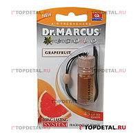 <b>Dr marcus ароматизатор</b> в России. Купить Недорого у ...