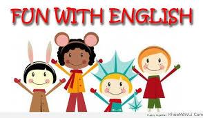 Làm sao để không còn lười học tiếng Anh?