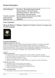 Free software for writers Bloemsierkunst Debby