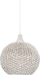 <b>Подвесной светильник</b> Colin 4618 – купить за 4270 рублей в ...