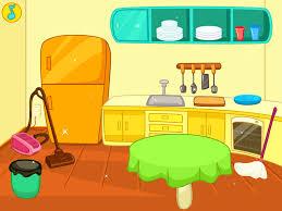 clean kitchen: clean kitchen clipart fefcbeeed clean kitchen clipart kids clean kitchen clipart