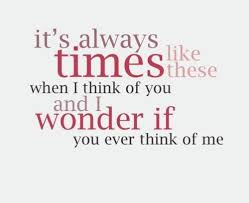 Cute Sayings And Quotes About Life For Facebook - funny quotes and ... via Relatably.com