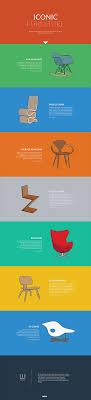 best websites iconic furniture best furniture design websites
