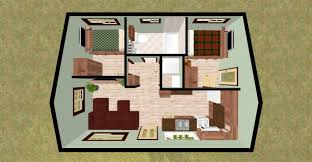 Living Room Living Room Furniture d Wallpaper For Living Room Uk    Uncategorized Delightful Own House Plan Design Create Your Own House Designs Create Your Own House Designs