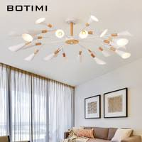 Chandelier - <b>BOTIMI</b> Official Store - AliExpress