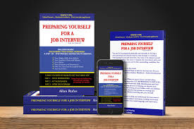 job interview book personal development through self discovery
