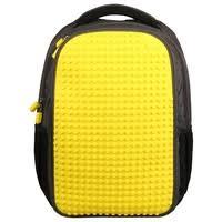 <b>Рюкзак</b> Upixel <b>Full Screen Biz Backpack</b> — Сумки и <b>рюкзаки</b> ...