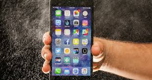 <b>Apple iPhone 7 Plus</b> review: The photographer's phone - CNET