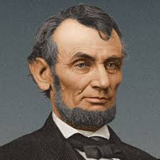 Abraham Lincoln - U.S. Representative, U.S. President, Lawyer ...