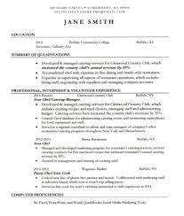 prep cook resume samples line cook resume resume sample entry