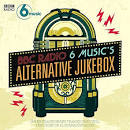 BBC Radio 6 Music's Alternative Jukebox