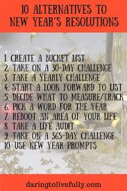 best ideas about new year s resolutions 17 best ideas about new year s resolutions resolutions new year goals and new year s quotes