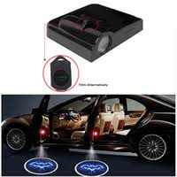 Wholesale <b>Wireless Car</b> Projector for Resale - Group Buy Cheap ...
