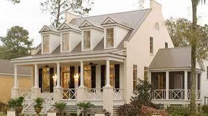 Eastover Cottage   WaterMark Coastal Homes  LLC   Southern Living    Eastover Cottage   WaterMark Coastal Homes  LLC   Southern Living House Plans