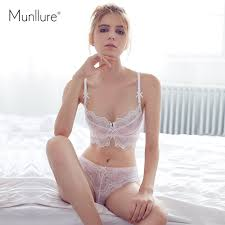 Munllure Official Store - Small Orders Online Store, Hot Selling and ...