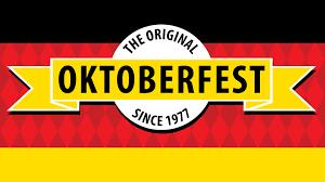 Oktoberfest 2019 - Get it Pretoria