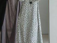 мода: <b>лучшие</b> изображения (158) в 2018 г. | Dressmaking, Linen ...