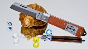 <b>Складной нож TopMan Takagi</b> Ranbo kata за 2980 рублей ...
