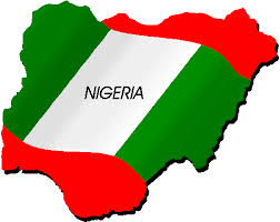 Image result for nigerian flag null