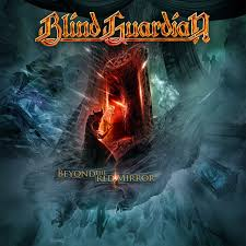 <b>Blind Guardian</b> - <b>Beyond</b> the Red Mirror Review | Angry Metal Guy