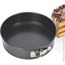 Отзывы о <b>Форма для торта раскладная</b> Tescoma Delicia