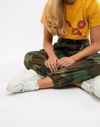 Женские кроссовки <b>Superga</b> – купить кроссовки в интернет ...