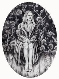 margot tenenbaum irma rivera x jpg bride of frankenstein