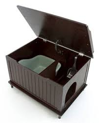 designer catbox cat litter box cabinet cat litter box cabinet