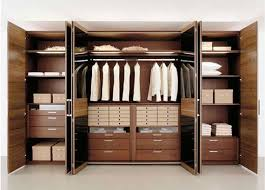 cupboards bedroom cabinets useful design ideas to organize your bedroom wardrobe closets