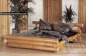 another picture of bamboo furniture design ideas bamboo furniture design
