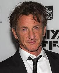 Sean Penn - Wikipedia