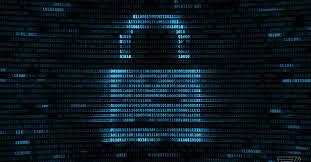 Google reveals major iPhone security flaws that let websites hack ...