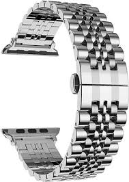 <b>Ремешок для часов Lyambda</b> для Apple Watch 42/44 mm CASTOR ...