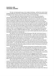 essays on social media social media essays social media essay free   essay topics social media essay