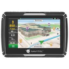 <b>Навигатор navitel g550</b> moto — 22 отзыва о товаре на Яндекс ...
