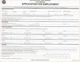 application form job form pdf basic job appication letter job application form employment application app pdf by hxm98464