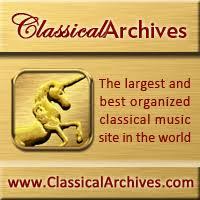 <b>Galina</b> Chistyakova - Classical Archives