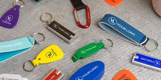 Who Invented the <b>Keychain</b>? | Quality Logo Products