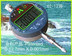 <b>TAIWAN Besdia Air Grinder</b> Turbo Air Lapper UTR-30 | Tools ...
