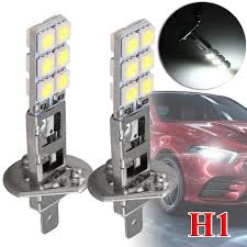 top 10 most popular <b>car led</b> lights h1 ideas and get free shipping ...