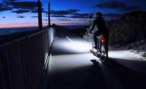 The Brightest <b>Bike</b> Light Of 2019 - Reactual